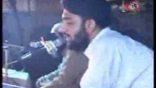 Hafiz Mohammad Ishfaq