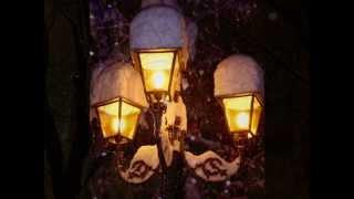 Loreena McKennitt - Dicken's Dublin