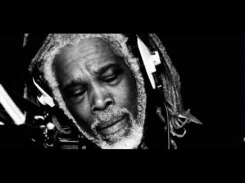 Billy Ocean - On The Run (Full Album) (New Recordings)