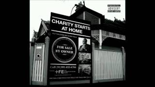 Watch Phonte To Be Yours video