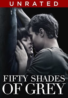 Download Fifty Shades Of Grey Sub Indo : download, fifty, shades, Ellie, Goulding, Fifty, Shades, YouTube