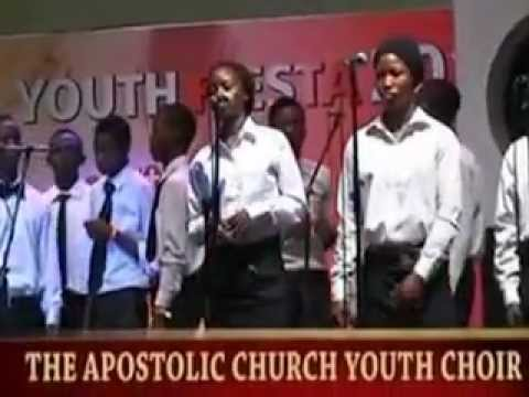 Sights and Sounds From Musical Youth Fiesta 2011