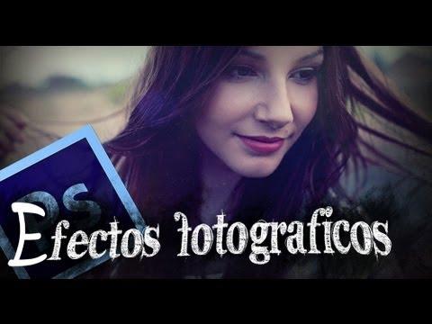 Photoshop, el mejor editor de imágenes - Descargar ...