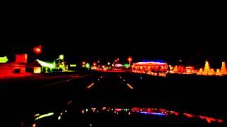 🍅 Дорога НОЧЬЮ 12:00 🍅 ПУСТЫННАЯ ТРАССА  SR-436 Orlando FloridaYalta 13.12.2015(ПОДНИМАТЕЛЬ НАСТРОЕНИЯ - https://www.youtube.com/watch?v=Q3DzKllyv48 КАК ПОЛЮБИТЬ СЕБЯ КОМПЛЕКСЫ ПОХУДЕТЬ ..., 2015-12-22T09:59:09.000Z)