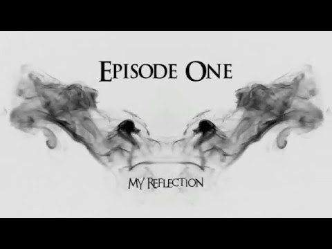 The Whole World Laughing - Podcast One:  My Reflection