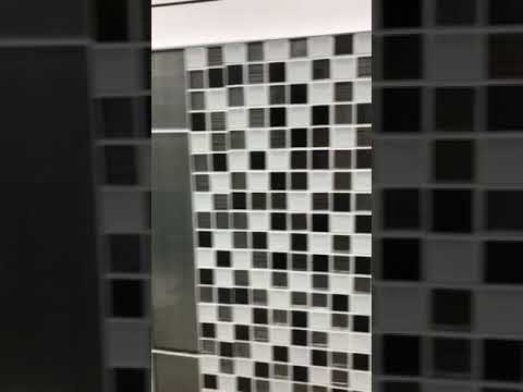 Gl Stone Mosaic Tile Richmond