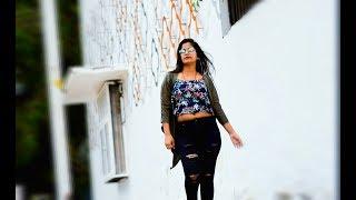 Mashallah Ravneet Singh Gima Ashi Dance Cover By SA Dance Crew Ayub khan Khushbu Singh