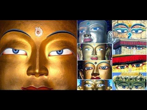 The Forbidden History Of The Aryans | Buddha Was An Aryan | Siddhartha Gautama