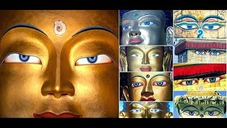 The Forbidden History Of The Aryans | Buddha Was An Aryan | Siddhartha Gautama