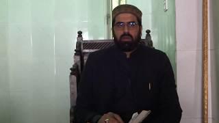 Quran e Pak ki Ahmiyat2 by Hafiz Mavia