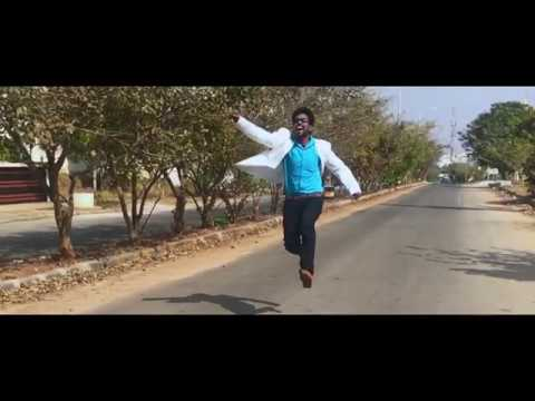 Sariyagi Nenapide Video song  I  new version I mungaru male -2  I JP