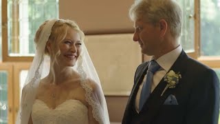 TVISUAL WEDDING - E & W - 2021 - 5 MIN