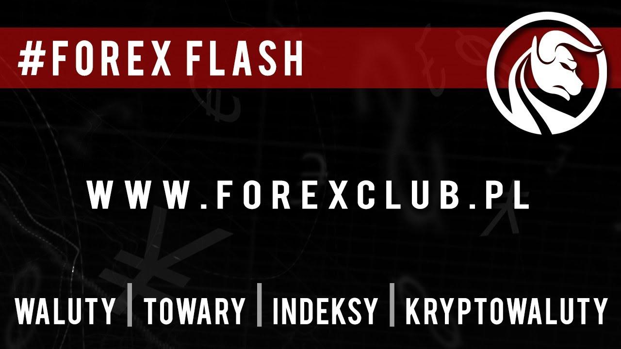 Forex Courbevoie: Forex Flash News Trader Mq4