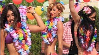 Repeat youtube video ASU - WELLA  ( VIDEOCLIP HD )