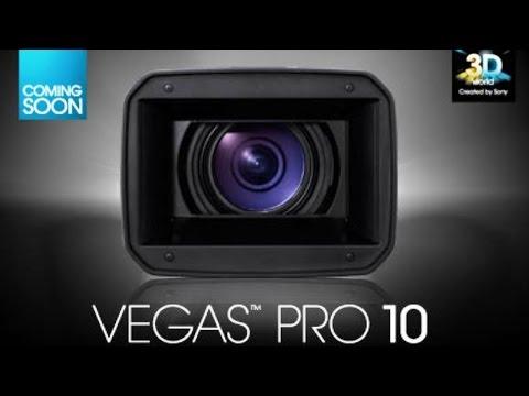 Sony Vegas Pro 10,11,12,13 как замазать надпись,слово или лицо с предметом!!!!