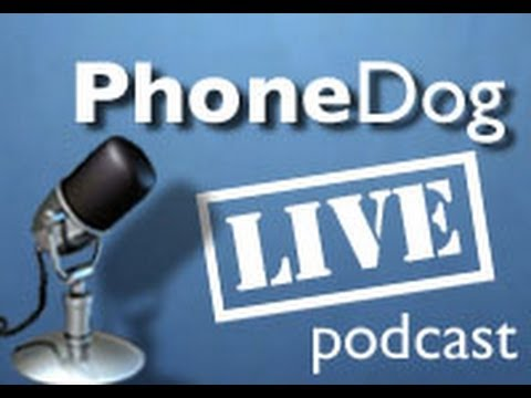 Apple's Q1 earnings; Should jailbreaking be illegal?; RIM's new CEO; Rubenstein leaves HP and more!