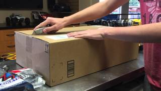 HUGE RC UNBOXING: AMAZON