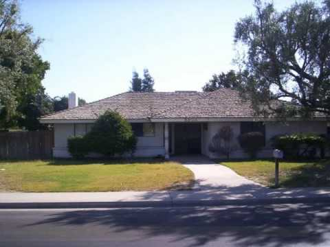 5503 Olive Dr Bakersfield, CA 1056