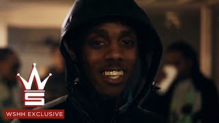"Famous Dex ""Do It Like That"" (WSHH Exclusive - Official Music Video)"