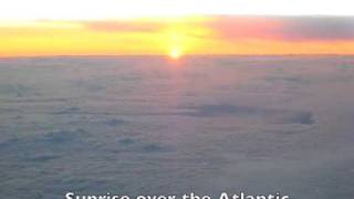 Before Sunrise, On The Atlantic - #2