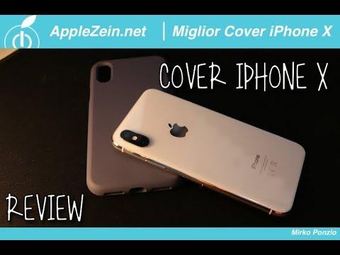iPhone 11 Pro: migliori cover pellicole ed accessori - GizBlog