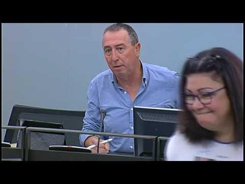 """Baldoví: """"València mereix un finançament del transport metropolità amb justícia"""""""