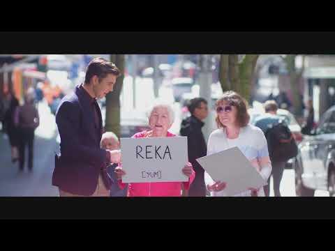 Jack Tame: Te Reo Māori l Māori Language Week l TVNZ