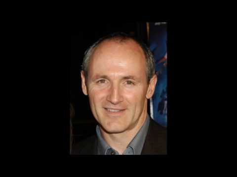 Happy Birthday Colm Feore!
