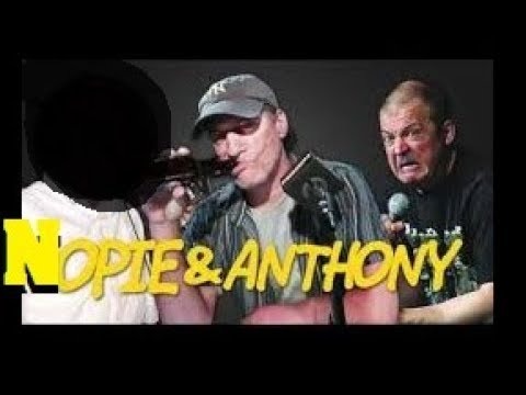 NOPIE AND ANTHONY CLIPS