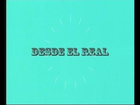 DESDE EL REAL (23-6-15)