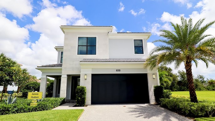 Artistry Palm Beach Located In The, Artistry Homes Palm Beach Gardens Florida