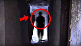 5 Scary Videos Not For the Faint of Heart
