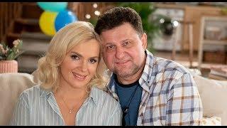 Спустя 5 лет Мария Порошина и Александр Самойленко станут «родителями»