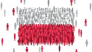 Dynamika PKB Polski i perspektywy gospodarki na 2020 r.