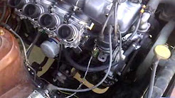 3tc r1 carbs