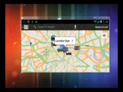 My mobile learning tips - using qr codes (weblinks)