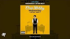 Chris Webby - Flawed (feat. Skrizzly Adams) [Wednesday After Next]