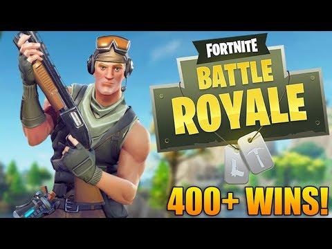 fortnite-battle-royale-new-update-fortnite-battle-royale-gameplay-ps4-pro