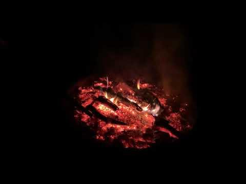 🔥 Feuerkessel Klangschale Http://www.lebe-liebe.de/Schamanismus/Schwitzhutte.html