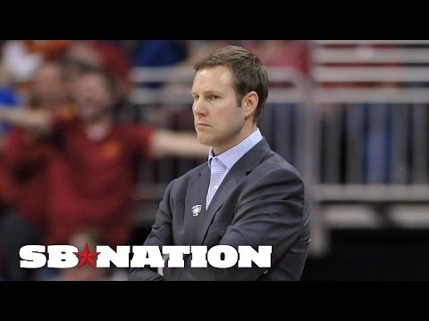 NCAA bracket 2015 predictions: Iowa State to the national title game