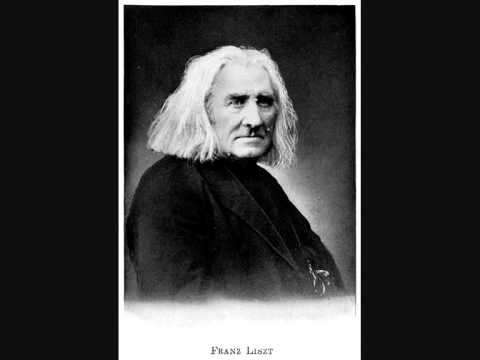 Liszt: Hungarian Rhapsody No. 2 (arr. Sidney Torch) - Barry Wordsworth conducts