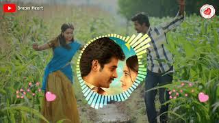 VPVS | Love BGM | Sivakarthikeyan | Sri Divya | Dream Heart