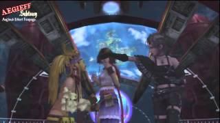 Vietsub + Kara thực hiện bởi Gen Ryuu (Aegieff Subteam) Chia sẻ eff...