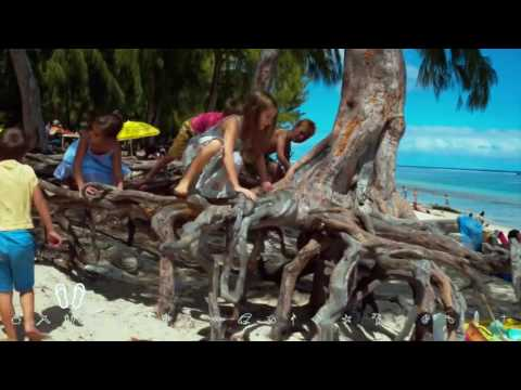 Reunion Island - The ultimate experience