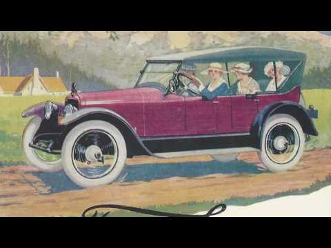 State College Motors >> See the luxury car made in Lakewood in the 1920s: Templar Motors | cleveland.com