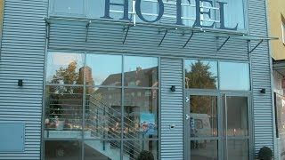 Как забронировать отель онлайн дома не платя денег