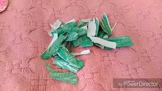 Как сделать сквиши из бумаги!