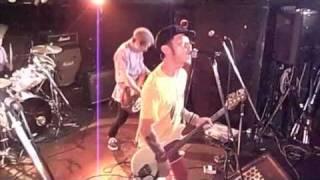ROZWELLS LIVE! 10/4 (土)@小倉CHEERZ 10/5 (日)@広島BORDER 10/18(土)@...