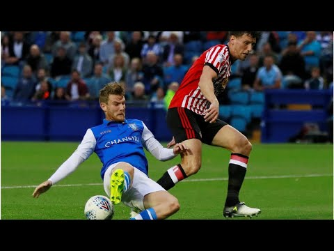 'the-fans-love-you'-–-these-sheffield-wednesday-fans-respond-positively-to-injury-hit-striker