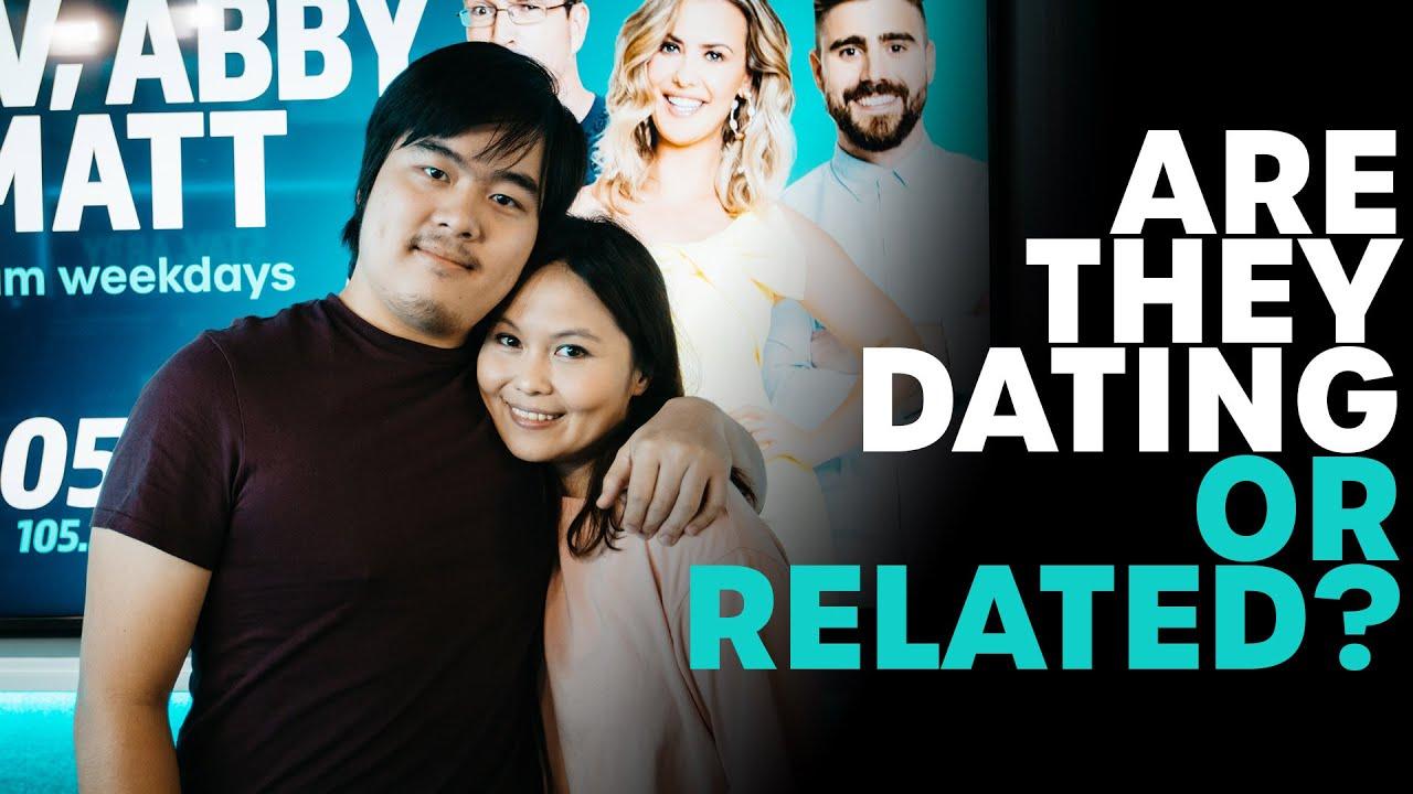105 dating